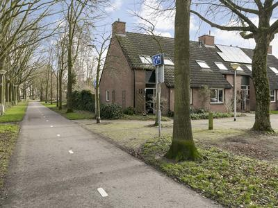 Brunelweg 16 in Zwolle 8042 GZ