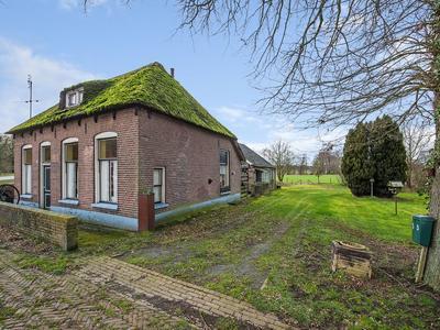 Schuilenburgerweg 33 35 in Hellendoorn 7447 RN
