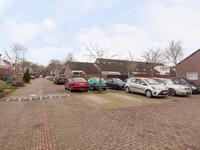 Kleinhof 8 in Pijnacker 2641 LZ