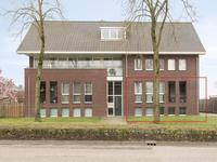 Schoolstraat 5 A in Reusel 5541 EE