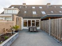 Doggersbank 35 in Katwijk 2221 WH