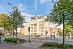 Emmaplein 141 in 'S-Hertogenbosch 5211 VZ