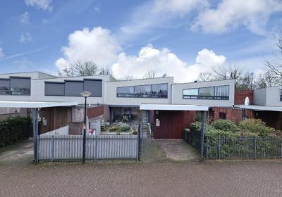 Ida Gerhardtstraat 44 in Alkmaar 1822 MG