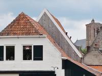 Noorderwalstraat 7 in Elburg 8081 GL