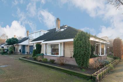 Vondellaan 60 in Veenendaal 3906 EA