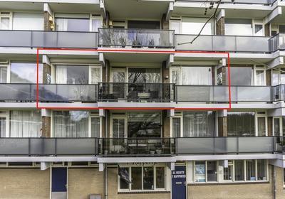 Loplein 43 in Arnhem 6834 CT