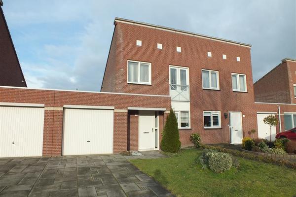 Honingklaver 18 in Venlo 5913 DH