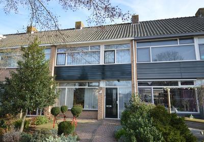 Rotterdamseweg 53 in Schoonhoven 2871 GC