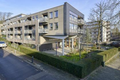 Vaartweg 44 303 in Hilversum 1217 SV