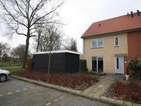 Wetering 54 A in Vriezenveen 7672 BA