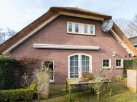 Heerinkdijk 2 in Keijenborg 7256 KT