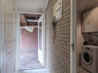 Molenwijk 7 in Aalden 7854 PV