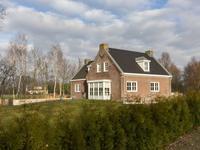 Oirschotsebaan 73 in Oisterwijk 5062 TG