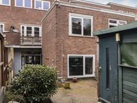 Hommelseweg 334 in Arnhem 6821 LV