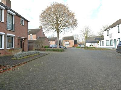 Looierstraat 17 in Susteren 6114 XG