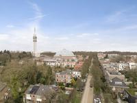 Utrechtseweg 145 95 in Arnhem 6812 AB