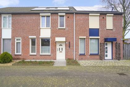 Drenthehof 3 in Helmond 5709 CJ