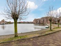 Buiskade 3 in Zoetermeer 2725 DC