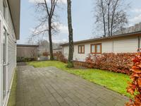 Immenweg 15 327 in Lunteren 6741 KP