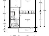 Arthur Van Schendellaan 114 in Uithoorn 1422 LG
