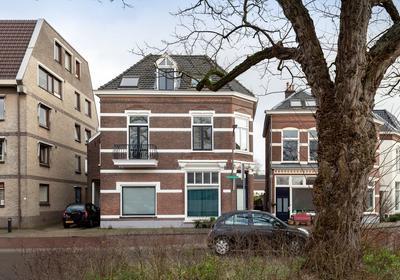 Oranjestraat 7 in Velp 6881 SB