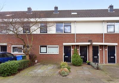 Weideland 85 in Den Hoorn 2635 JS