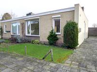 Sterkenbergweg 9 in Maastricht 6223 GN