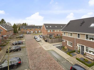 De Pirk 35 in Vaassen 8171 CA