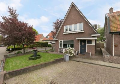 Prins Bernhardstraat 74 in Steenwijk 8331 EK