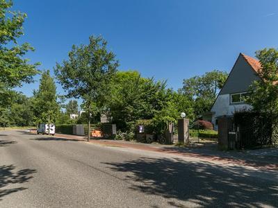 Gemullehoekenweg 131 in Oisterwijk 5062 CC