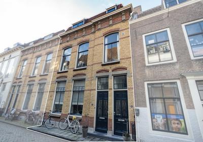 Herenstraat 22 20 in Middelburg 4331 JT