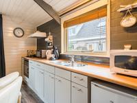 'T Ikenhiem 19 in Gorredijk 8401 XX