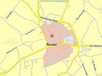 Mierdseweg 2 A in Reusel 5541 ER