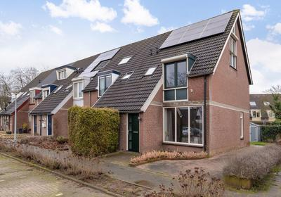 Breedestraat 71 in Doesburg 6983 BX