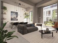 in Bergen Op Zoom 4611 CA