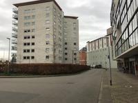 Boermandestraat 24 -25 in Groningen 9723 DS