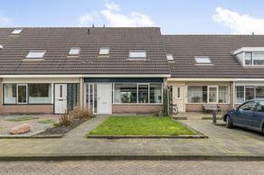 Meester Zuidemastraat 51 in Haulerwijk 8433 MN