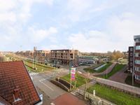 Laan Van Nootdorp 71 in Nootdorp 2632 GS