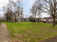 Huismus 34 in Emmen 7827 AS