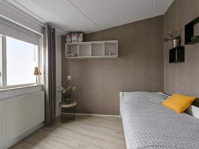 Vondelingplein 8 in Vlissingen 4384 DN