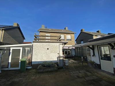 Meester Ronckenstraat 4 in Arcen 5944 EG