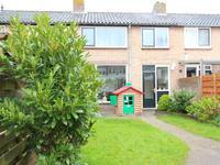 Gerard Splinter Van Ruwiellaan 6 in Breukelen 3621 XA
