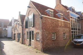 Simpelhuisstraat 14 in Middelburg 4331 PH