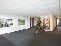 Koningshof 2 in Valkenburg 6301 LT