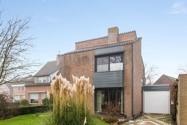 Beemke 13 in Netersel 5534 AG