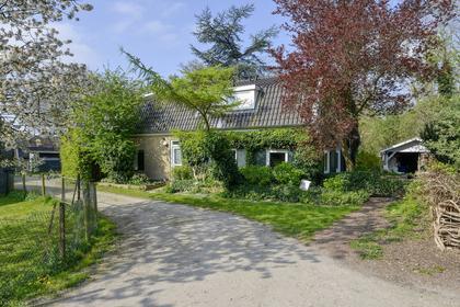 Nieuwemeerdijk 392 in Badhoevedorp 1171 NX