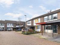Het Zwanevlot 82 in Zutphen 7206 CD