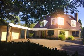 Buitenhof 9 in Vriezenveen 7671 HN