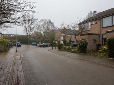 Zwaluwstraat 218 in Ermelo 3853 CL