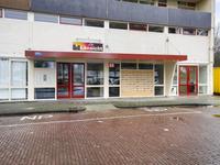 Munt 106 in Heerenveen 8446 AM